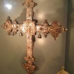 La Sainte Croix