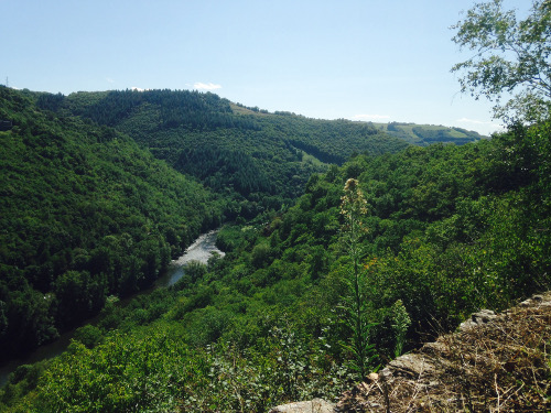panorama-sur-la-vallee-du-lot